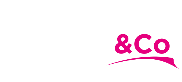 Emily Johnson Official